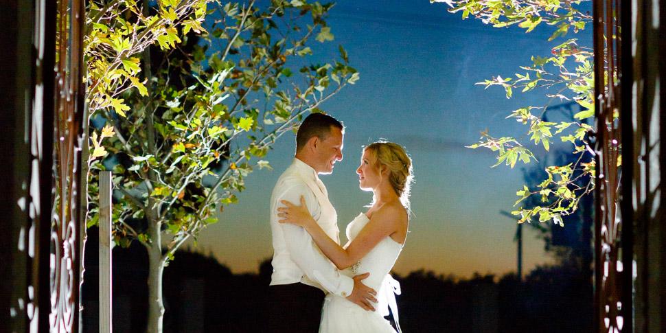 Poppies Wedding Photography