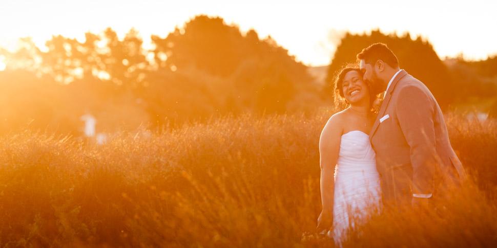 Wedding photographer at The Lodge
