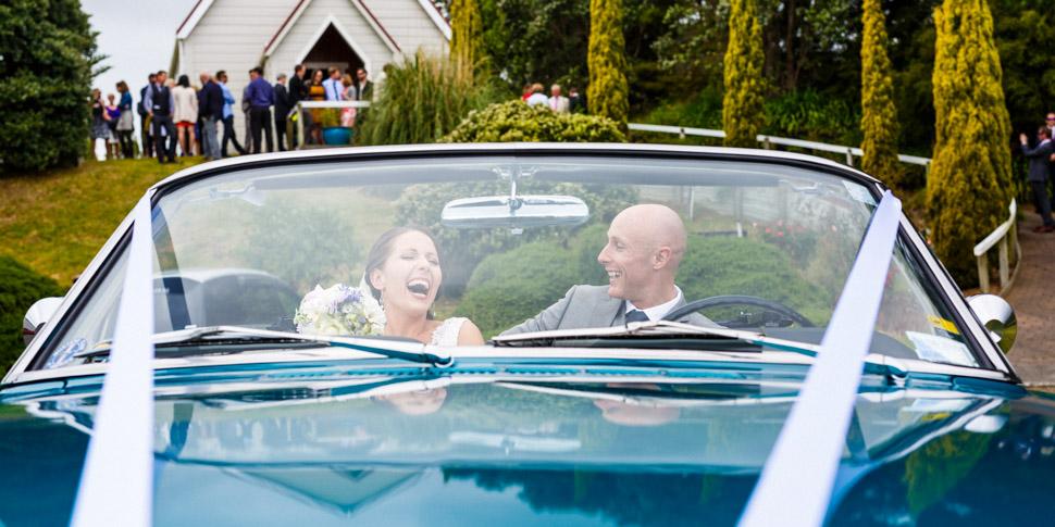 El Rancho Wedding photographer