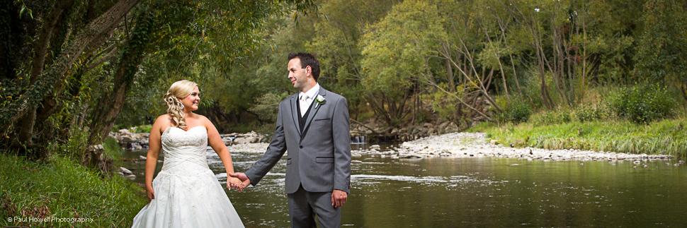 Wellington wedding photography The Landing-0128