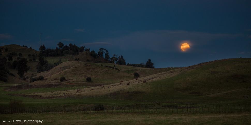 lunar eclipse new zealand-4197