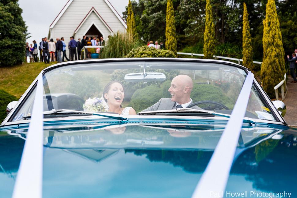 Wedding Photography in Waikanae--32