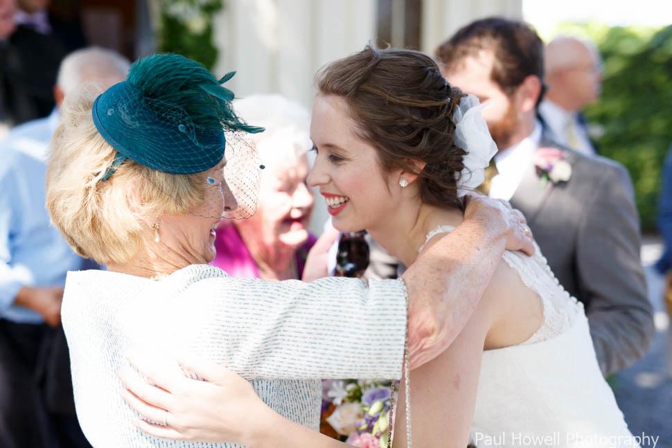 Martinborough Wedding Photography Preview Gallery Christy Amp Josh Got Married Wellington