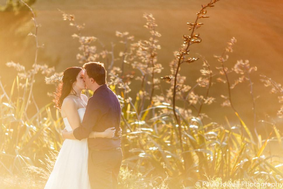 Ohariu farm Wedding Photography Wellington--59