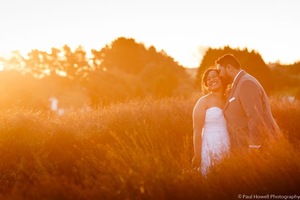 The Lodge - Wellington Wedding Photographer (116 of 128)
