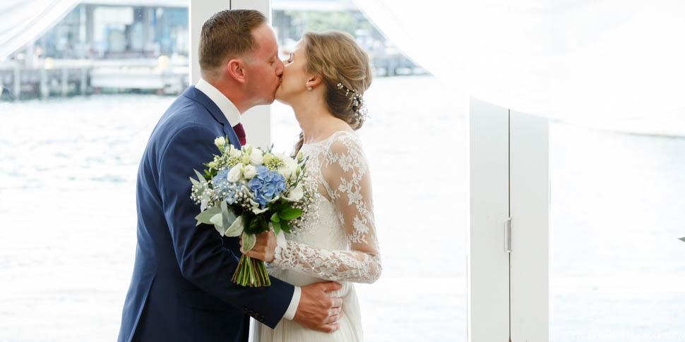 Hayley amp Michael wedding on Vimeo